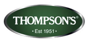 Thompson's 汤普森