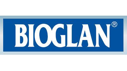 Bioglan 宝兰