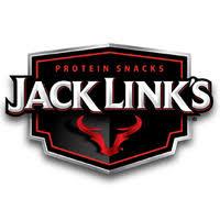 Jack link'