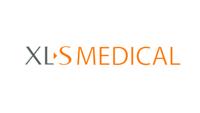 XLS-Mecial