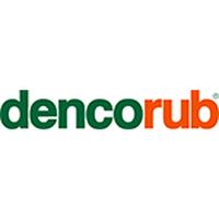 dencorub