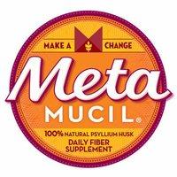 metamucli