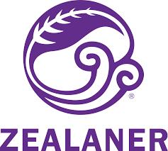 Zealaner