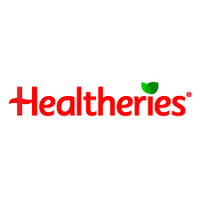 Healtheries 贺寿利