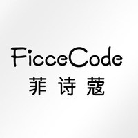 ficcecode