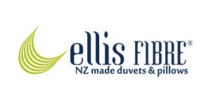 Ellis Fibre