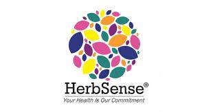HerbSense