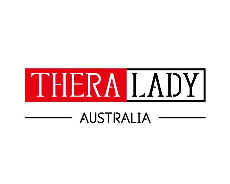 Thera lady