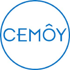 Cemoy