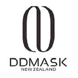 DDmask
