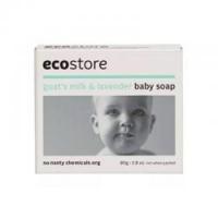EcoStore 纯天然温和肥皂