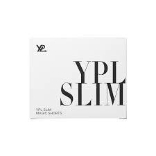 YPL 蜜桃臀紧身短裤(均码 三分裤 中腰 薄款)