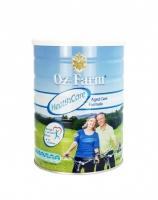 澳洲 OZ Farm 专业老年配方奶粉 900g