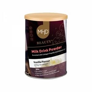 包邮! MHD 胶原蛋白奶 6罐