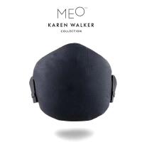 预售! MEO 口罩 lite口罩KN95(马上发货)